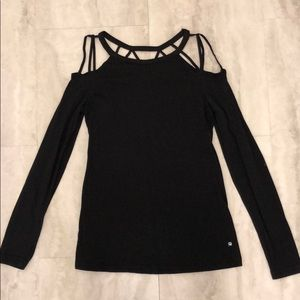Fabletics long sleeve t-shirt